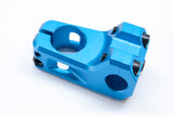 Compressor Front Load Stem