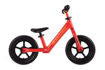 Pusher Balance Bike