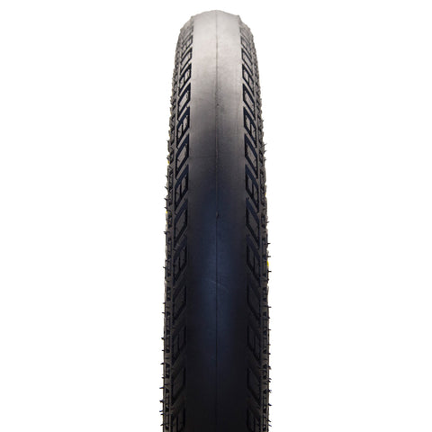 eastern bikes 20 inch squealer tires 100psi black