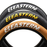 eastern bikes 20 inch squealer tires 100psi group 3