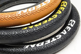Squealer Tires