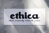 articles/ethica.jpg