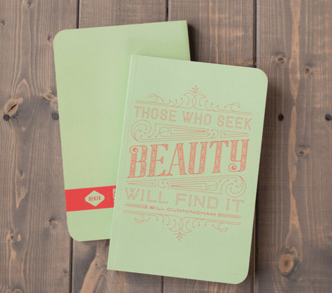 Denik Notebooks
