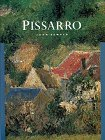Masters Of Art: Pissarro (Masters Of Art Series)