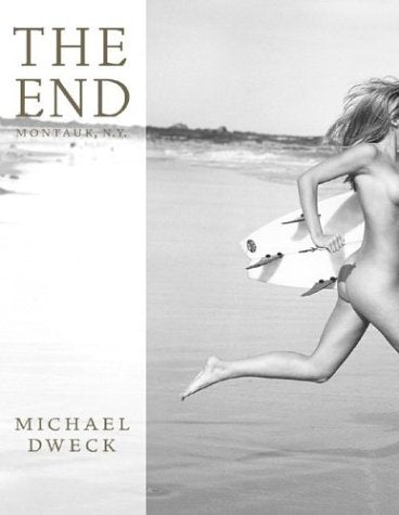 The End: Montauk, N.Y. - 10Th Anniversary Edition