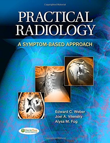 Practical Radiology: A Symptom-Based Approach