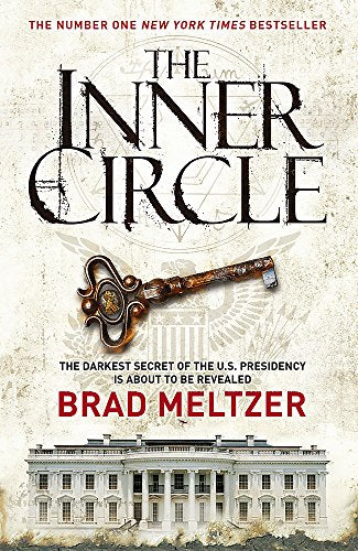 The Inner Circle (Beecher White)