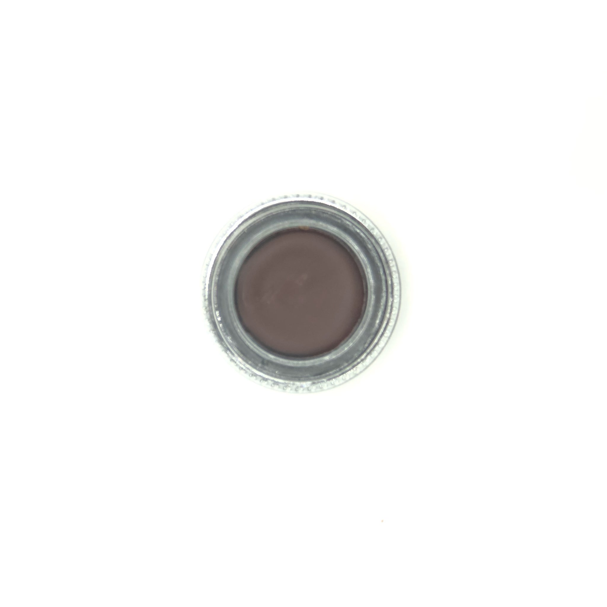 PERFECT BROW POMADE - Nimae Beauty