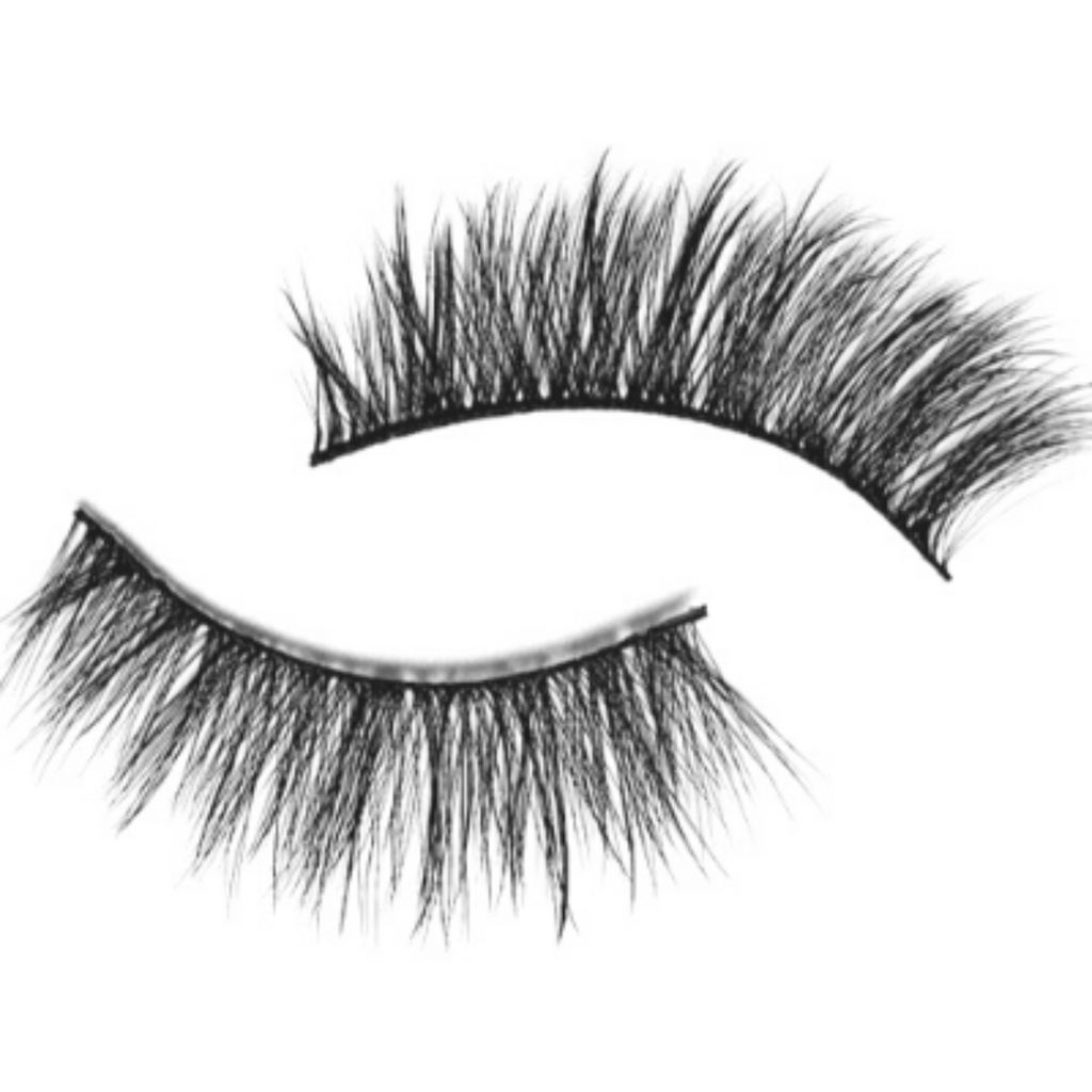 DREAM LASH - Nimae Beauty