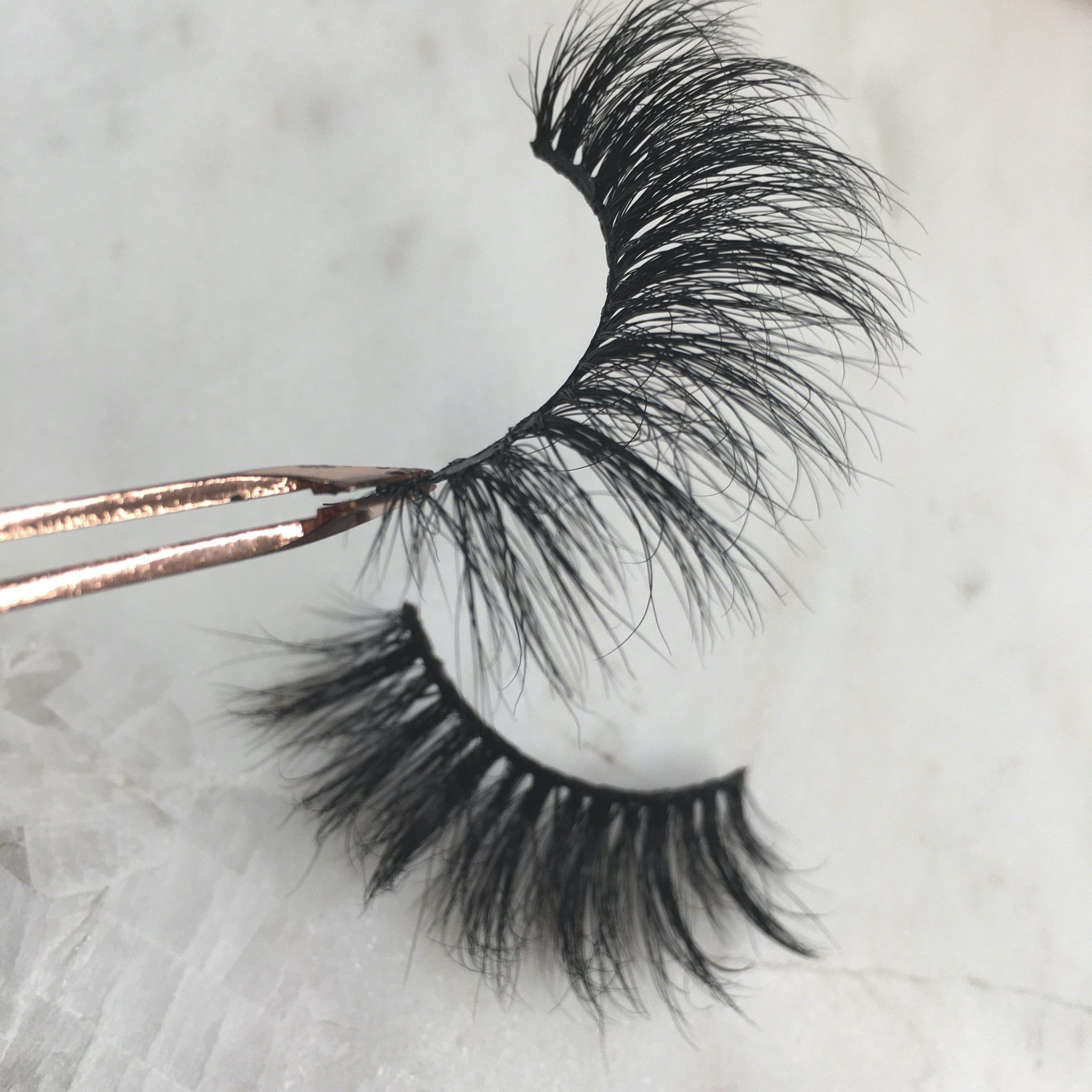 KAMMY LASH - Nimae Beauty