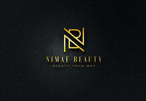 GIFT CARD - Nimae Beauty