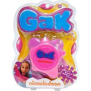 Nickelodeon NSI Gak Tickled Pink