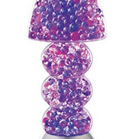 Orbeez - Mood Lamp