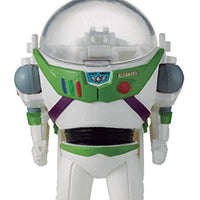Hatch 'n Heroes Toy Story Buzz Transforming Figure