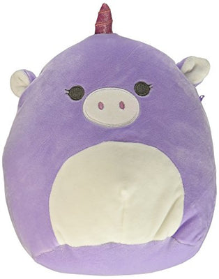 SQUISHMALLOW 8