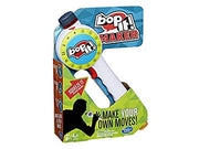 Bop It! Maker Game