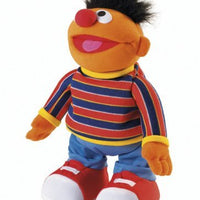 Fisher-Price T.M.X. Tickle Me Elmo