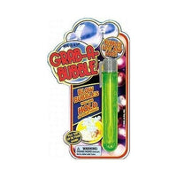 Ja-Ru Jaru Grab-A-Bubble 1 Ea