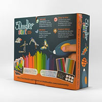 3Doodler Start Amazon Exclusive Essentials 3D Pen Set