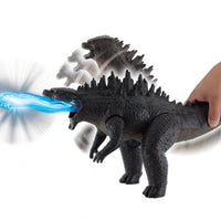 Godzilla Movie Atomic Roar Action Figure