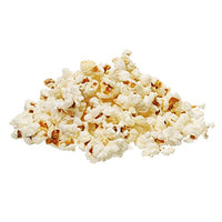 Smart Planet MTP-1 Movie Theater Style Popcorn Maker