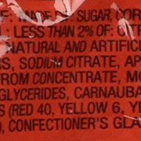 Starburst Original Fruit Chews Minis Unwrapped New Resealable Fresh Pack 8 Oz (1 Pk)