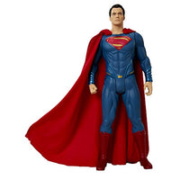 "Batman Vs Superman BIG FIGS 19"" Superman Action Figure"