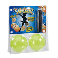 Hog Wild Smackerz Softball, Assorted Colors