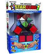 California Creations The Amazing Star Cube