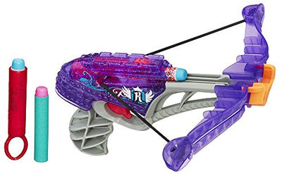 Nerf Rebelle Diamond Blaster