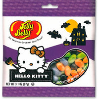 Jelly Belly Hello Kitty Halloween Mix 3.1oz (6-pack)