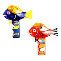Candyrific Go Fish Squirt .53 oz each (1 Item Per Order)