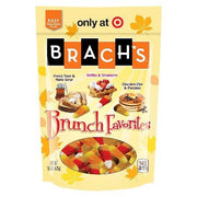 Brach's Fall Brunch Favorites Candy Corn 15oz
