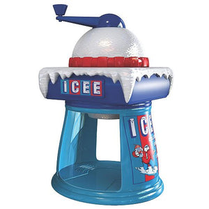 Wish Factory ICEE Deluxe Slushy Machine