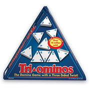 Tri-Ominos Travel