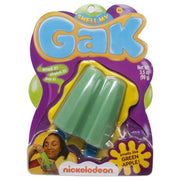 1 X Nickelodeon Smell My Gak - Popsicle