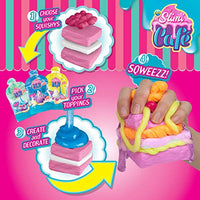 ORB Slimi Café All-in-One Kit