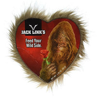 Jack Link's Beef Jerky Feed Your Wild Side, 1.25 oz