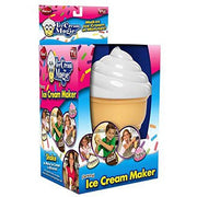 Ice Cream Magic Personal Ice Cream Maker