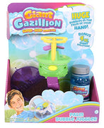 Gazillion Palm Juggler Toy, Purple/Green, One Size