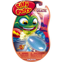 Crayola 08-0317 Silly Putty, Galactic