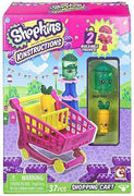 Shopkins Kinstructions Shopping Cart Style 2