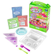 Yummy Nummies Bakery Treats - Donut Delights Maker