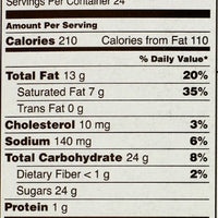 Heath Toffee Bar, 1.4-Ounce Bars (Pack of 48)