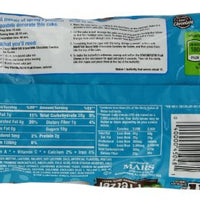 M&M's Chocolate Candies, EasterPretzel, 9.9-Ounce Packages (Pack of 6)