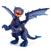 WowWee Untamed Legends Dragon - Interactive Toy