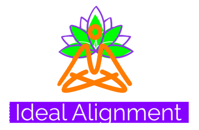Ideal Alignment
