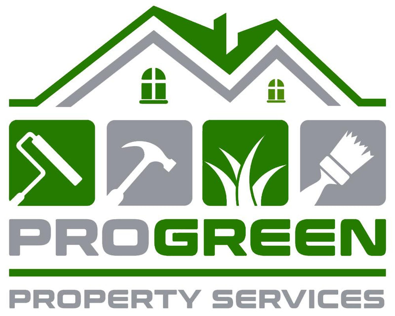 ProGreen Property Services