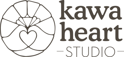 kawa heart studio