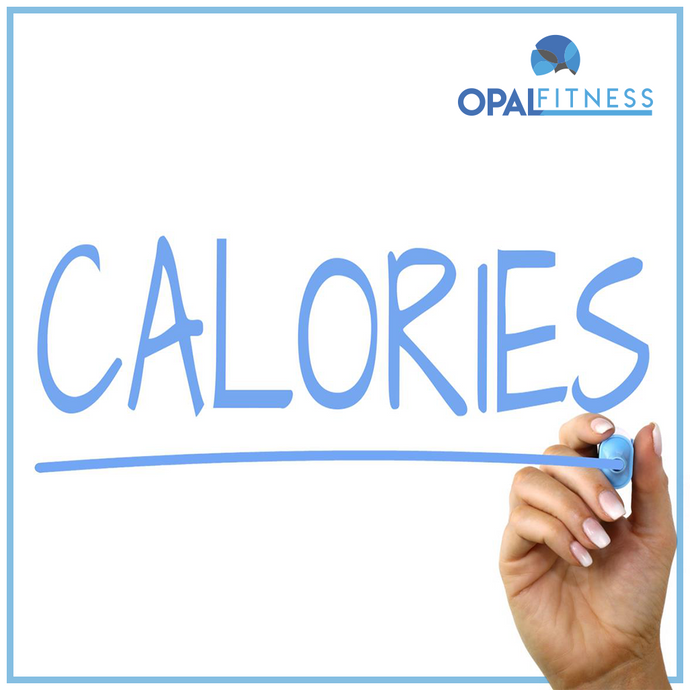 Calorie Counting - Should You Do It?